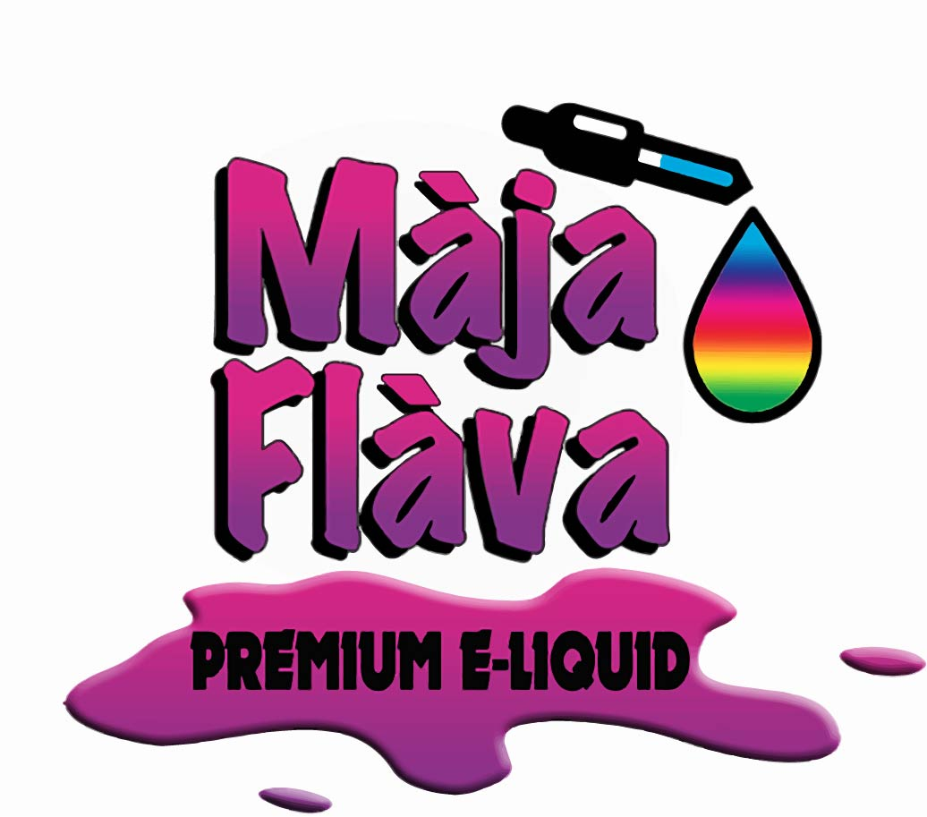 Maja-Flava Vape Den, 44 East scott street, Riverside, NJ , 08075, USA
